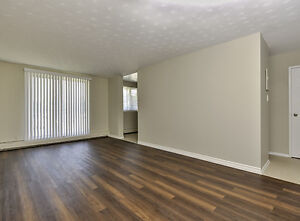 Kappele Circle Apartments: Apartment for rent in North Stratford Stratford Kitchener Area image 3