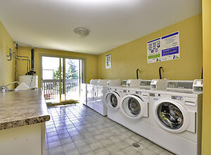 51 & 59 Campbell: Apartment for rent in Stratford Stratford Kitchener Area image 6