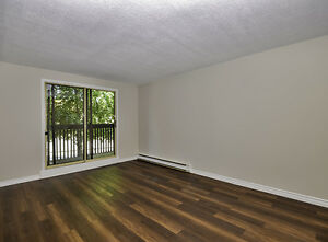51 & 59 Campbell: Apartment for rent in Stratford Stratford Kitchener Area image 8