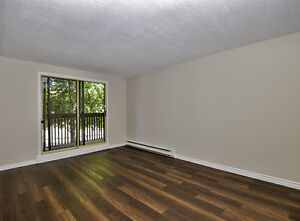51 & 59 Campbell: Apartment for rent in Stratford Stratford Kitchener Area image 4