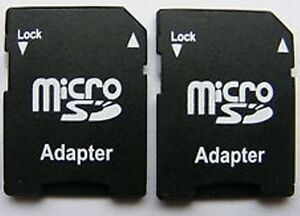 MICRO-SD-SDHC-MEMORY-CARD-ADAPTOR-ADAPTER-CONVERTER-TO-STANDARD-SD-UK-STOCK