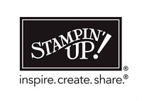 Stampin' Up! Retirement Sale