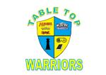 Table Top Warriors