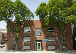 Place St. Boniface Apartments - 1 Bedroom Apartment for Rent