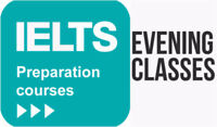 EVENING CLASSES FOR IELTS/CELPIP PREPARATION ! CALL 5877191786
