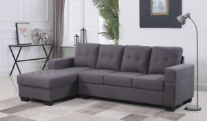 BLOW OUT SALE ON SECTIONALS SETS