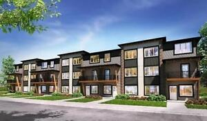 $340 Bi Weekly Mortgage Payments for Townhouse with 10 year warr Edmonton Edmonton Area image 5