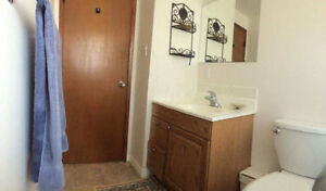 First month is 500! Room near by Southgate area! Edmonton Edmonton Area image 5