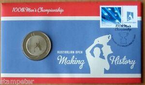 2012-PNC-Australian-Tennis-Open-Mens-5-Dollar-Bronze-Coin