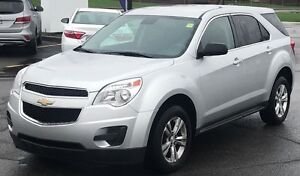 2013 Chevrolet Equinox *BLUETOOTH*ONSTAR*