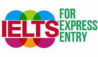 SKYPE LESSONS FOR IELTS EXAM PREPARATION! CALL +15877191786