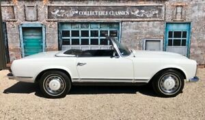 CLASSIC MERCEDES BENZ'S WANTED - Collectable Classic Cars & Bikes  Strathalbyn Alexandrina Area Preview