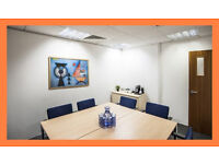 TW1 - Twickenham Office Space ( 3 Month Rent Free ) Limited Offer !!