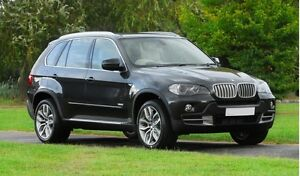 2012 BMW X5 X5 xDrive35d Groupe Luxe + Groupe Technologie