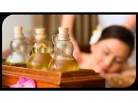 PROFESSIONAL massage therapist available in LEIGH. CHEAPEST RATE IN THE AREA. JUST £35AN HOUR
