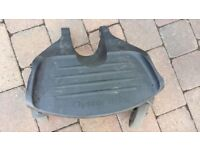 Baby style oyster ride-on buggy board-used in good working condition