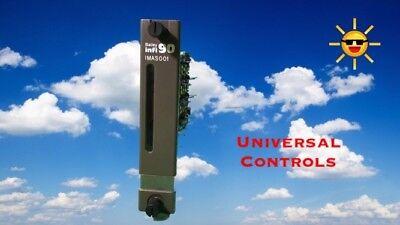 ABB Bailey IMASO01 Infi 90  Control Analog Output Slave Module