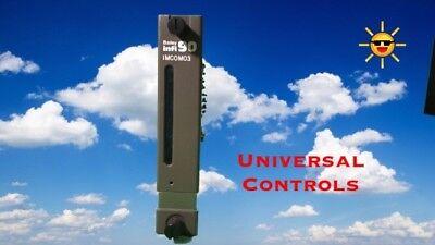 Abb Imcom03 Enhanced Controller Module