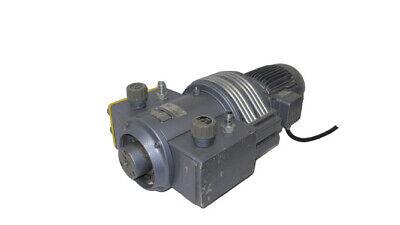Rietschle Vacuumblower Pump