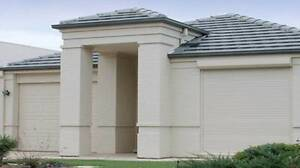 Affordable Roller Shutters, Security Doors, Shutters & Blinds Tea Tree Gully Area Preview