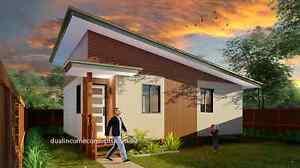 The MYRTLE GRANNY FLAT – 2 Bdm MULGRAVE Secondary Dwellings. Mulgrave Monash Area Preview