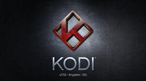 New Kodi 17.3 Box for Sale + We fix old box Programming &update