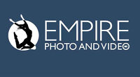 Empire is hiring sports Photographers and Videographers -Kelowna