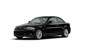 2012 BMW 128i M Package - Excellente condition