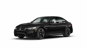 BMW M3 2016 - Competition Pkg