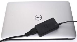 "dell XPS 13.3"" Laptop 4GB 128GB ssd"