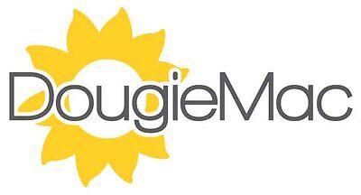 Douglas Macmillan Hospice