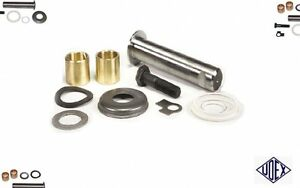 VW Campmobile Transporter 1968-1979 Idler Arm Repair Kit