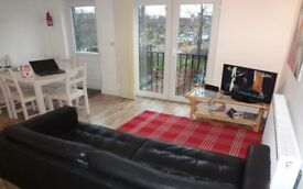 DOUBLE ROOM TREVELYAN ROAD R3 $ 179 PCW BILLS INCLUDED