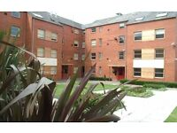 Student Room in Sulets Flat available!