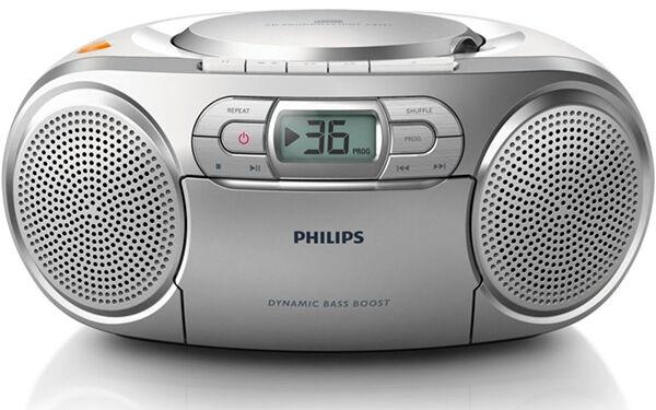 Philips AZ127/05
