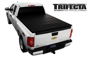 "BRAND NEW Tonneau Cover - 09-14 F150 6.5"" Box"