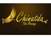 Chinatda Thai Massage