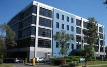 Macquarie Park - Private office for 3 people, great location! Macquarie Park Ryde Area Preview