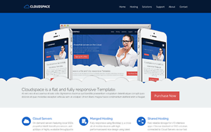 Top Web Design Services for small business and personal websites Melbourne CBD Melbourne City Preview