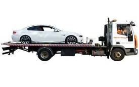 CAR TRANSPORTER TOW TRUCK TOWING RECOVERY SERVICE CHEAP CAR RECOVERY NATIONWIDE CAR AUCTION RECOVERY