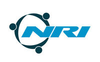 JOB FAIR at NRI DISTRIBUTION: July 30, 2015