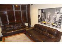 DOUBLE ROOM MORDEN ROAD R4 $150 PCW BILLS INCLUDED