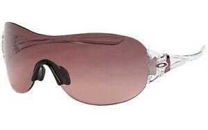 Oakley Miss Conduct Sunglasses Ebay