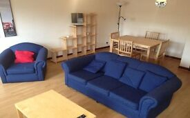 DOUBLE ROOM UPPER TOOTING RD R1 $127 PCW BILLS INCLUDED