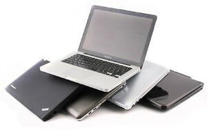 Wanted: Will pickup your old laptop for free