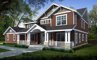 First Time Homebuyer? Refinancing? No Downpayment?