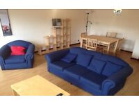 TWIN ROOM UPPER TOOTING RD R2 $187 PCW BILLS INCLUDED