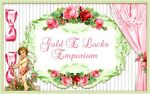 Gold E Locks Emporium