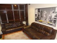 TWIN ROOM MORDEN ROAD R3 $185 PCW BILLS INCLUDED
