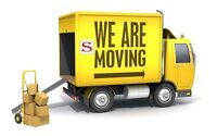 Edmonton Professional Moving Companies are Us!